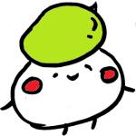 京都・山科椥辻のとうふ店「京とうふかわむら」